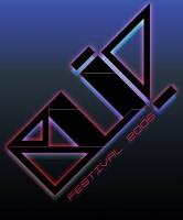 Blip Festival logo
