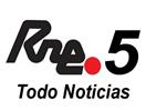 Radio 5 todo noticias news ニュース