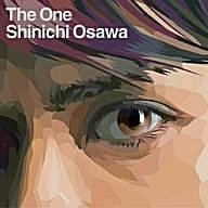 Shinichi Osawa The One 大沢伸一 new album 新アルバム